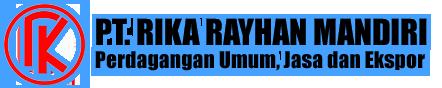 PT Rika Rayhan Mandiri